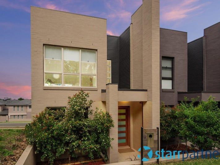 76 Daruga Avenue, Pemulwuy, NSW 2145