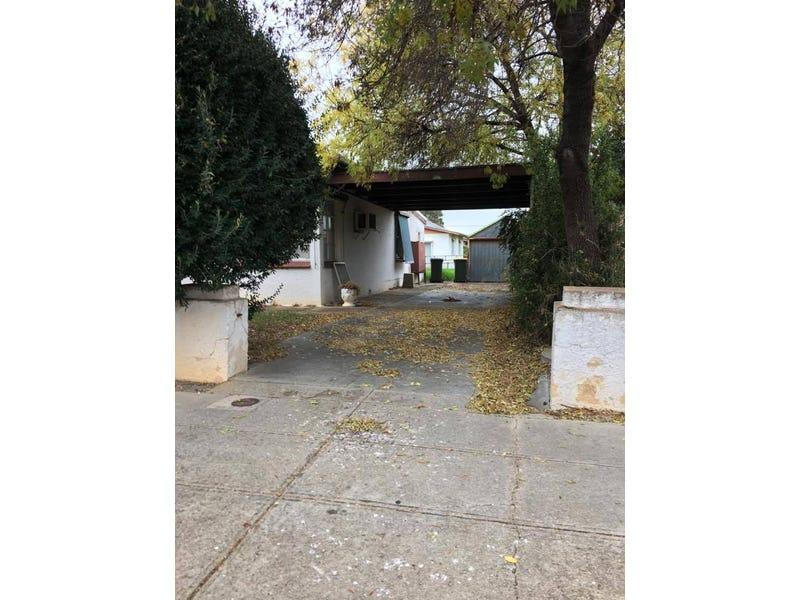 30 Shierlaw Street, Richmond, SA 5033