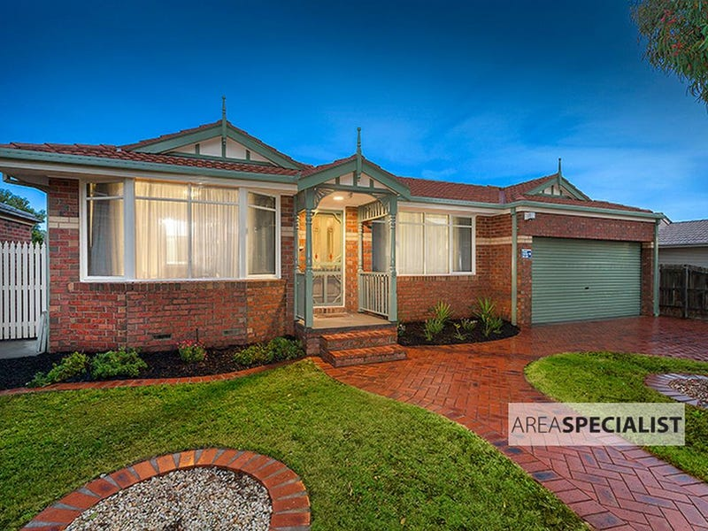 8 Gilchrist Way, Aspendale Gardens, Vic 3195