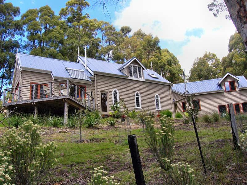 146 Devlyns Road, Birchs Bay, Tas 7162