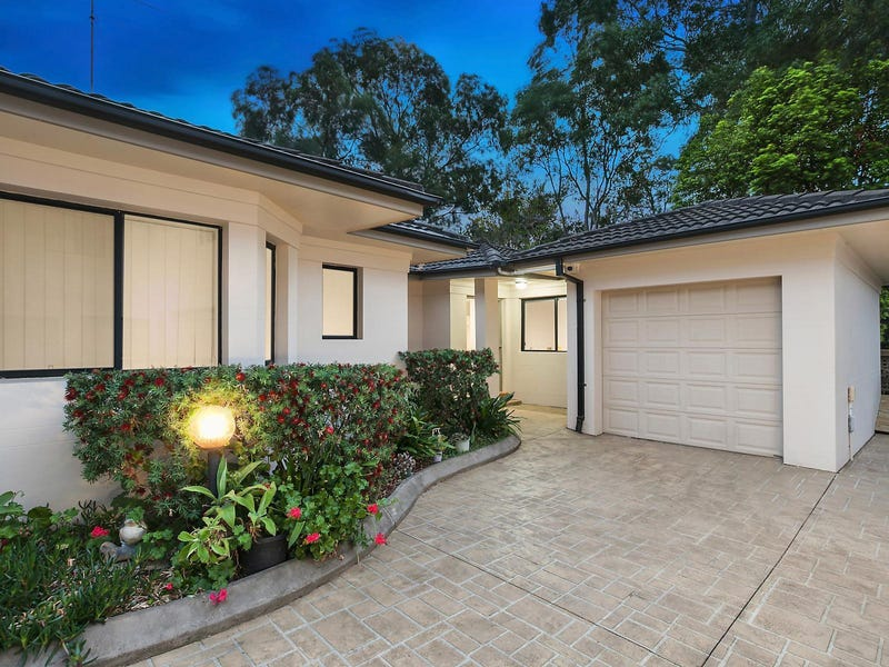 8/52 Kerrs Road, Castle Hill, NSW 2154
