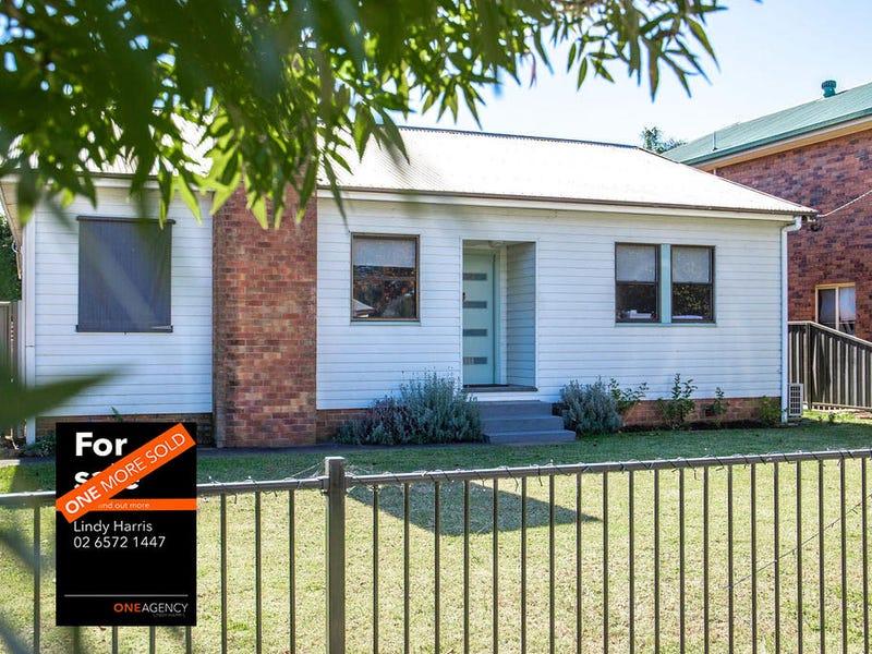 6 Ada Street, Singleton, NSW 2330