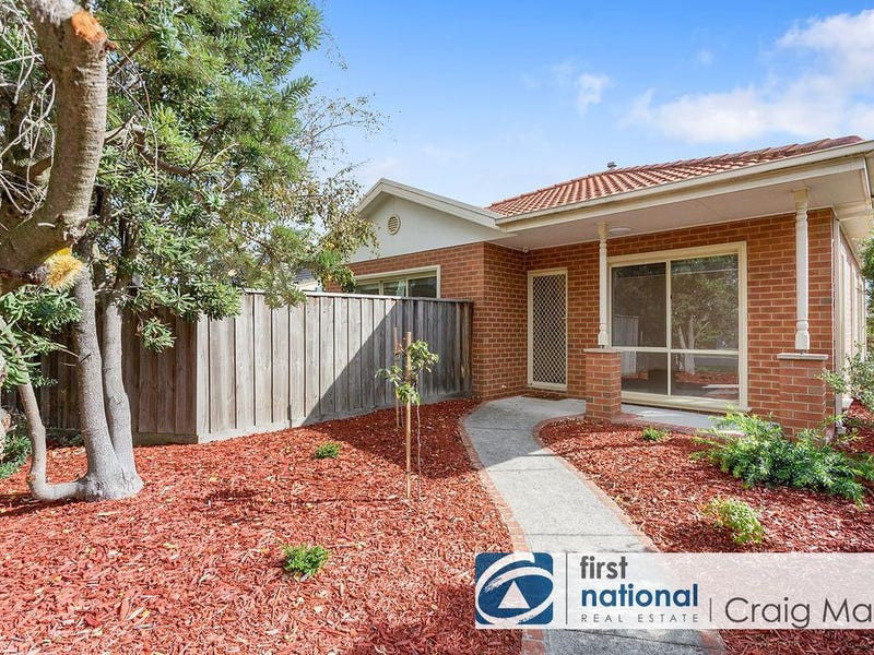 1/318 Jones Road, Somerville, Vic 3912