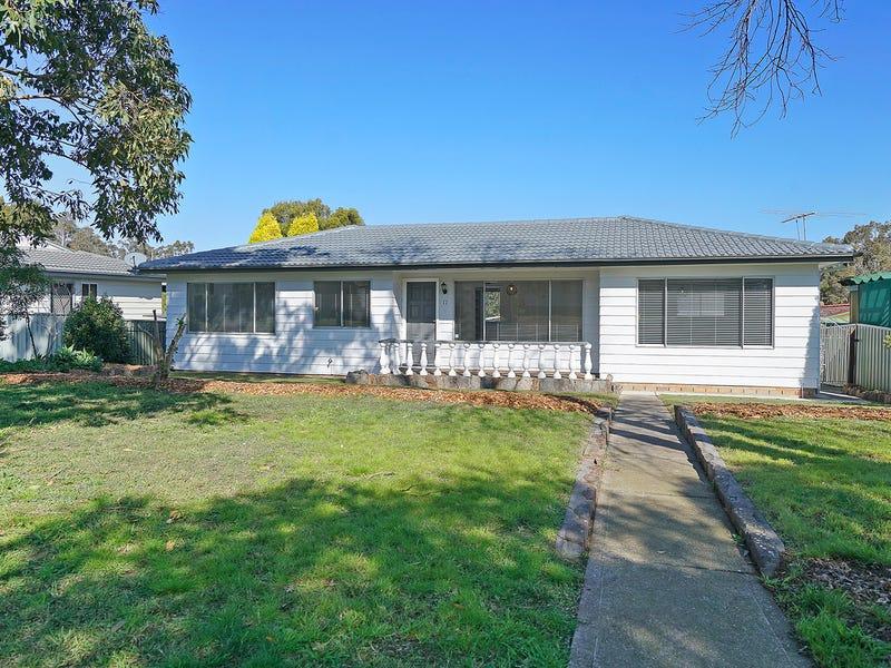 11  Lorraine Close, Thornton, NSW 2322
