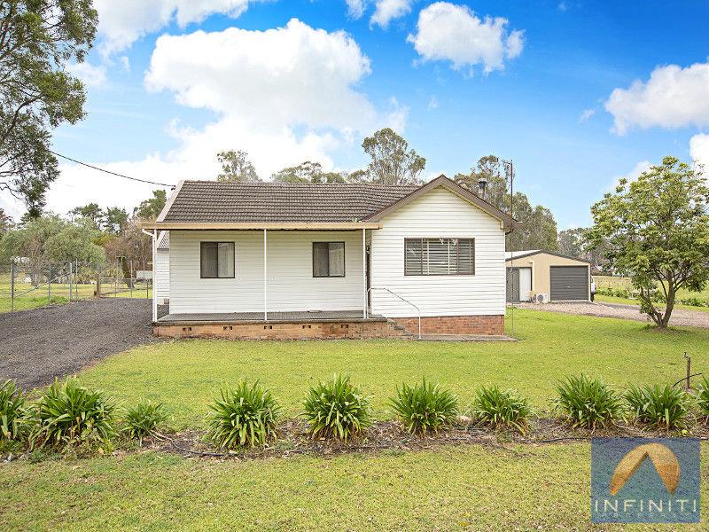 150 Twelfth Avenue, Austral, NSW 2179
