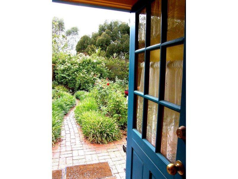 Lot 6 Corner Howard Court & Blakiston Road, Blakiston, SA 5250
