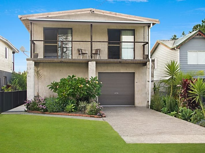 10 Irving Street, Tumbulgum, NSW 2490