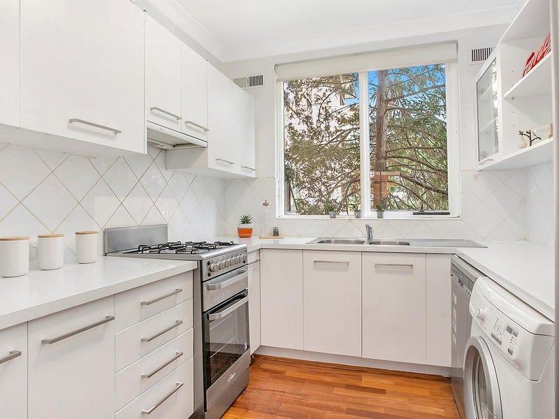76/38 Cope Street, Lane Cove, NSW 2066