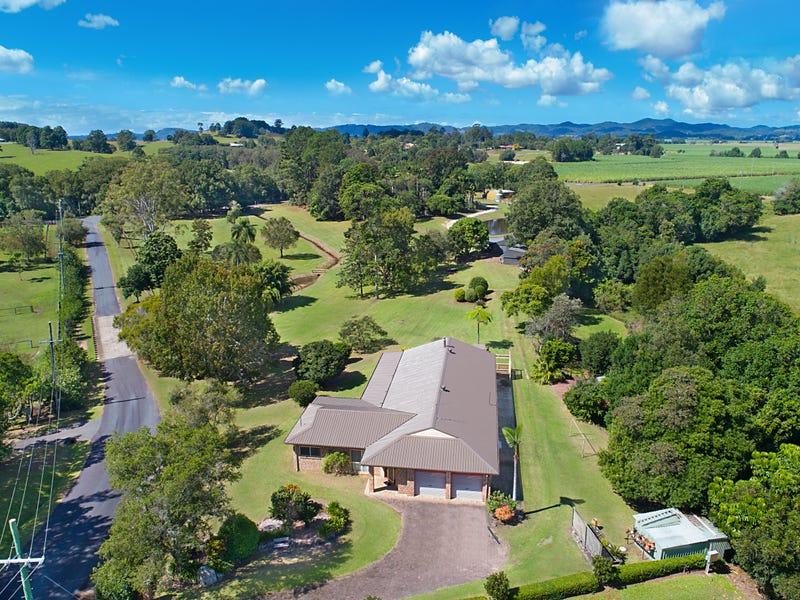 21 Braemar Place, Urliup, NSW 2484
