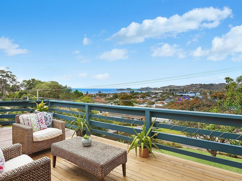 2 The Brow, Wamberal, NSW 2260