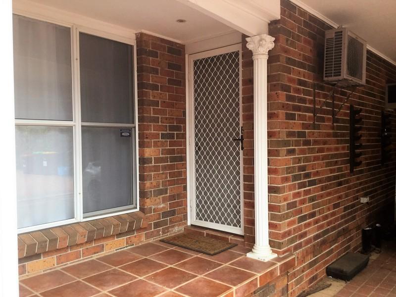 611B Hawkesbury Road, Winmalee, NSW 2777