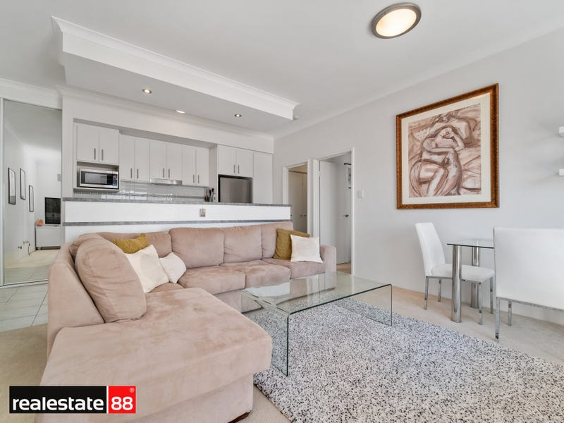 73/4 Delhi Street, West Perth, WA 6005