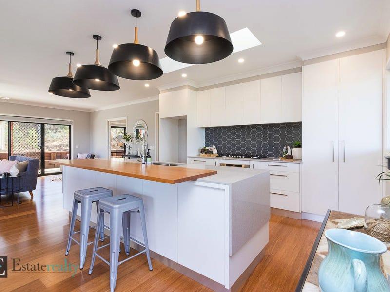 466 Denley Drive, Wamboin, NSW 2620