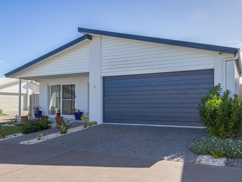 15/1117 Nelson Bay Road, Fern Bay, NSW 2295