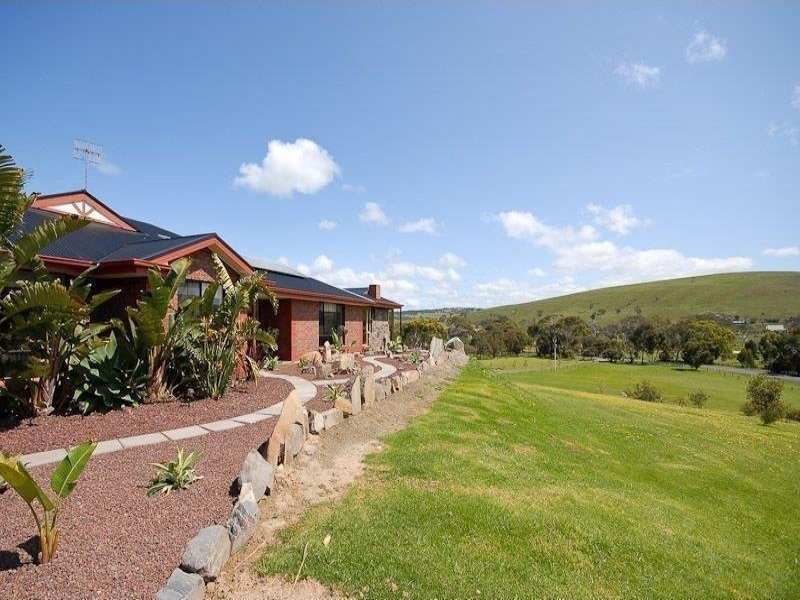 Lot 60  Clydesdale Drive, Victor Harbor, SA 5211