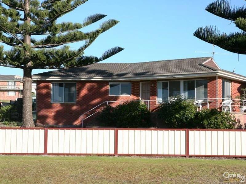 41  Dalmeny Drive, Kianga, NSW 2546