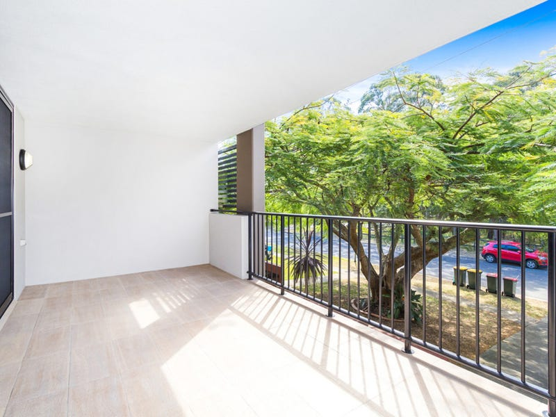 2/16 Kirkwood Road, Tweed Heads South, NSW 2486