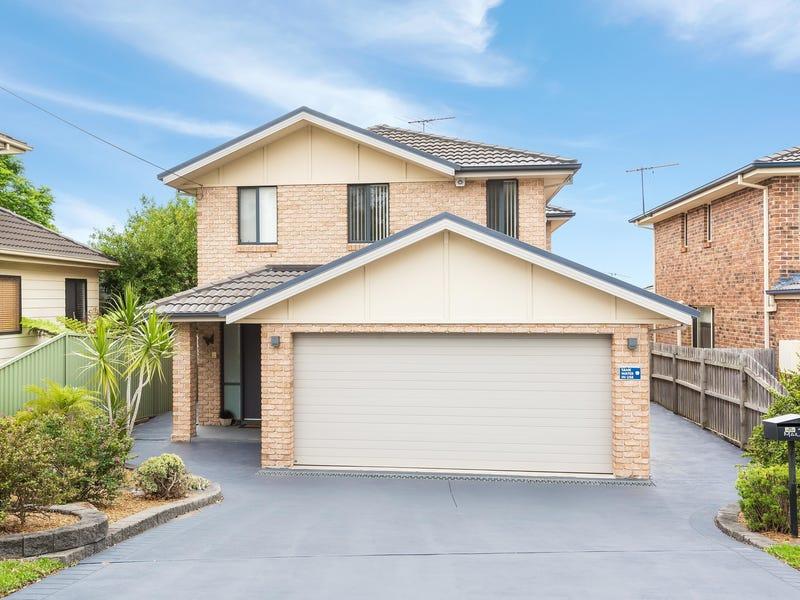 17 Girraween Avenue, Como, NSW 2226