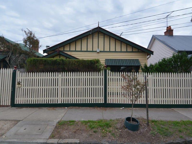 126 Chirnside Street, Kingsville, Vic 3012
