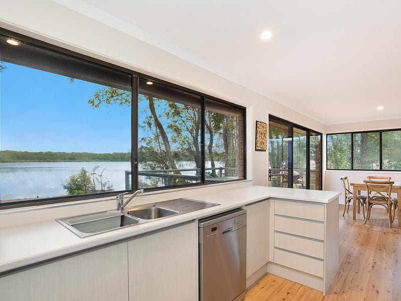 26 William St, Bonnells Bay, NSW 2264