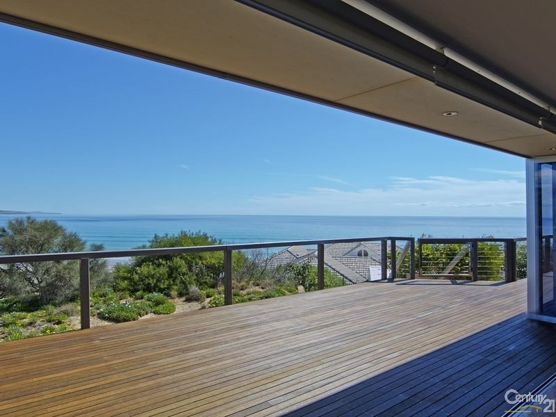 230A Esplanade, Aldinga Beach, SA 5173