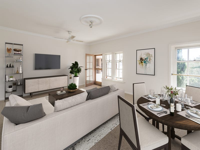 206-207/502 Moss Vale Road, Bowral, NSW 2576
