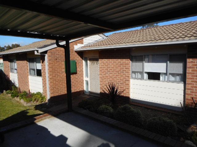 7/5-12 Keithian Place, Orange, NSW 2800