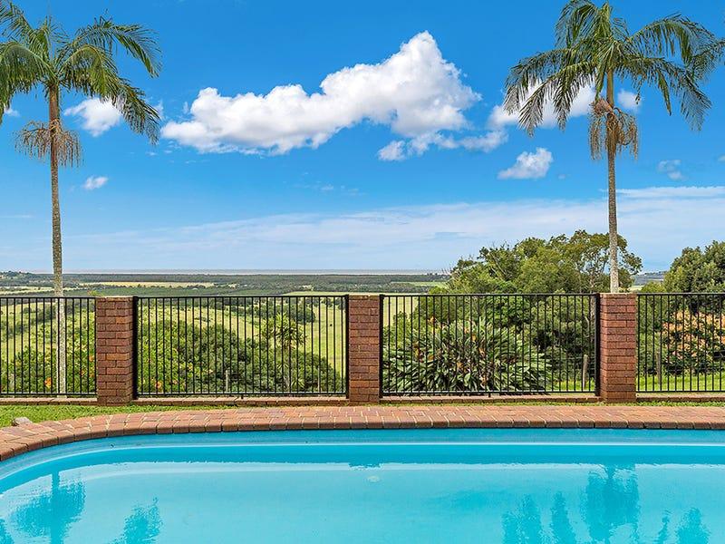 46 Carney Place, Knockrow, NSW 2479
