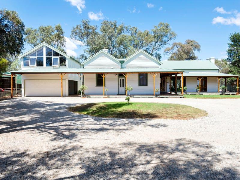 23 Kidman Reid Drive, Murray Downs, NSW 2734