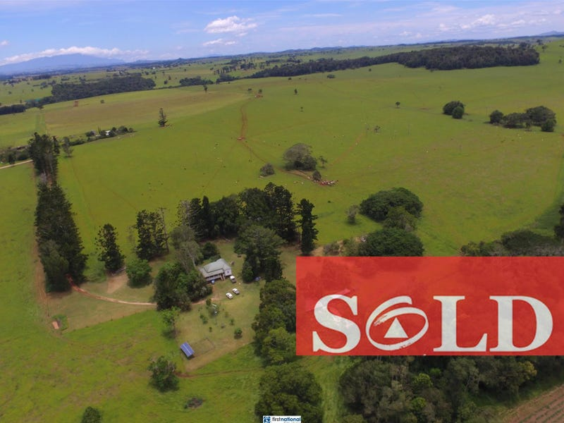 Address available on request, Upper Barron, Qld 4883