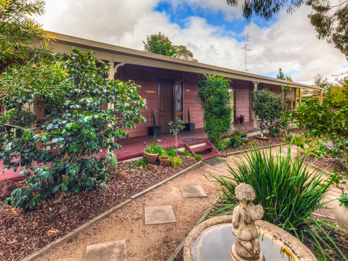 455 Learmonth Road, Mitchell Park, Vic 3355