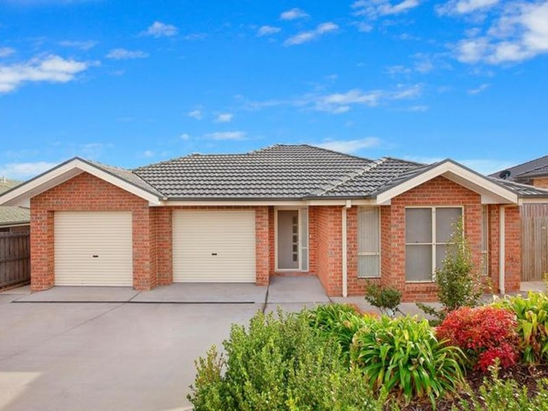 117 Morton Street, Crestwood, NSW 2620