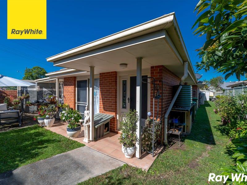 4/49 Macintosh Street, Forster, NSW 2428
