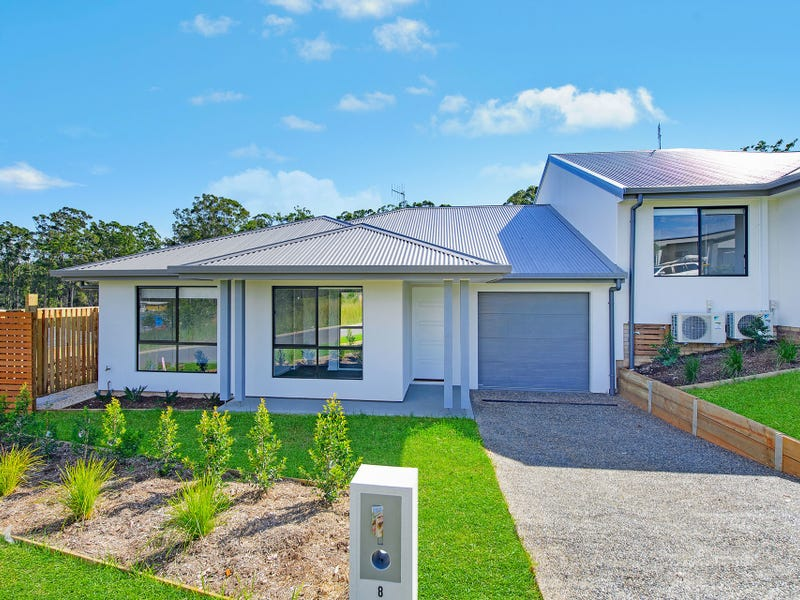 8 Gunsynd Chase, Port Macquarie, NSW 2444