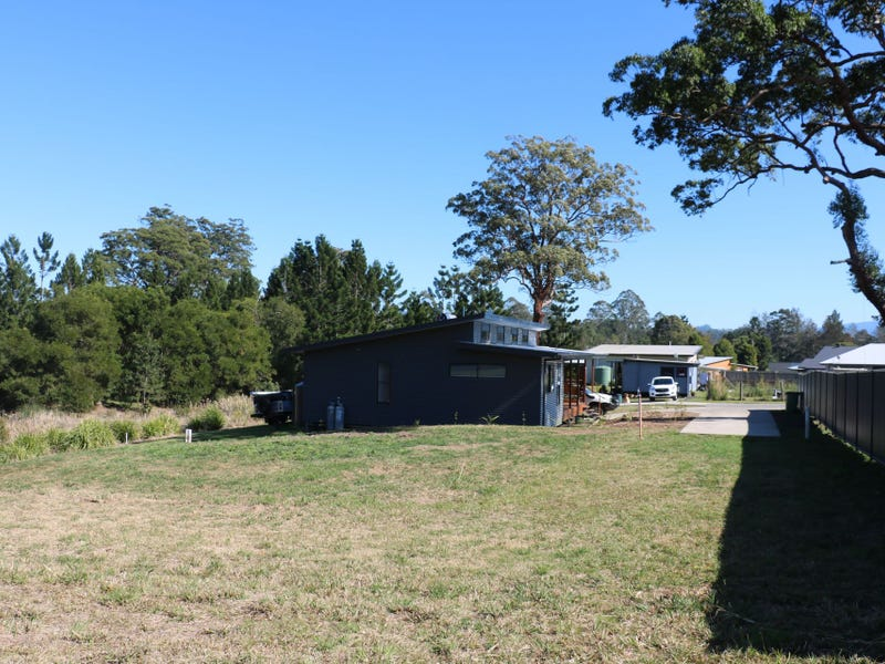 Lot 2, 35 Alternative Way, Nimbin, NSW 2480