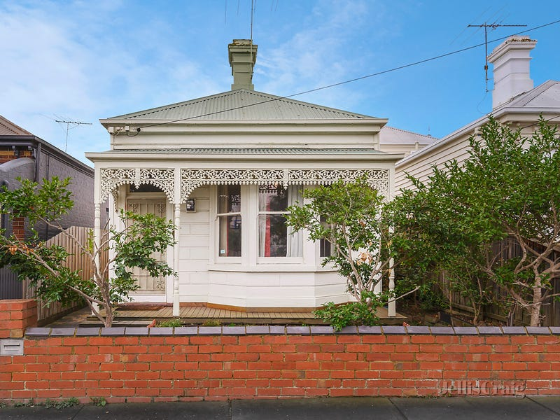 21 Broomfield Road, Hawthorn East, Vic 3123