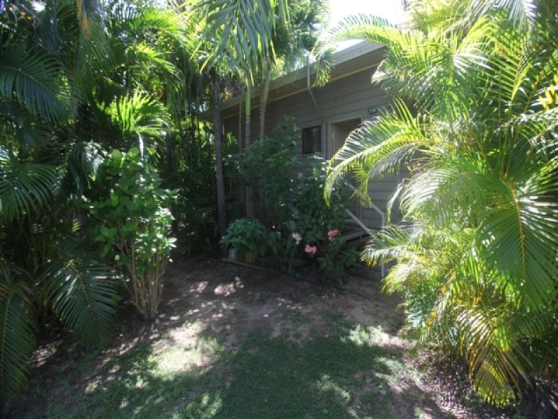 5 Carlson Court, Horseshoe Bay, Horseshoe Bay, Qld 4819