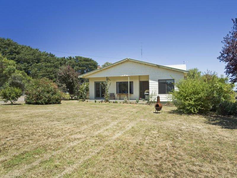 580 Birregurra-Deans Marsh Road, Birregurra, Vic 3242