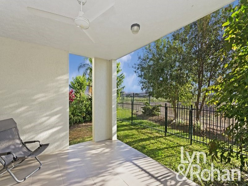 73/111 Bowen Road, Rosslea, Qld 4812
