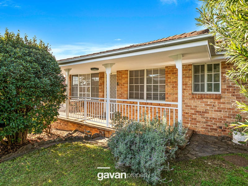 5/12 Homedale Crescent, Connells Point, NSW 2221