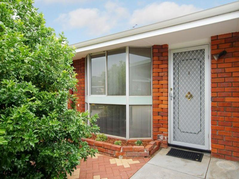 9/160 Flinders Street, Yokine, WA 6060