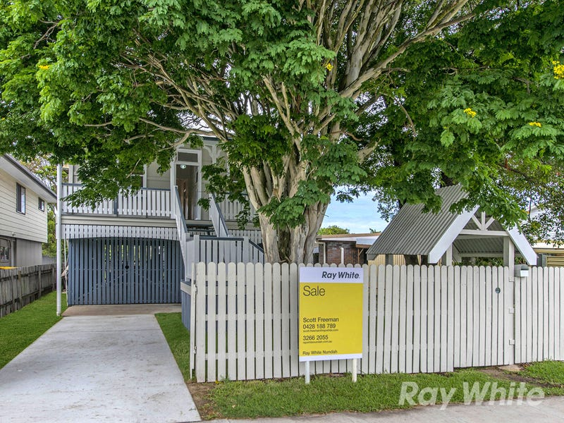 11 Meadfoot Road, Virginia, Qld 4014