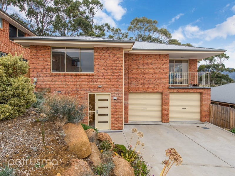 4/3 Mayhill Court, West Moonah