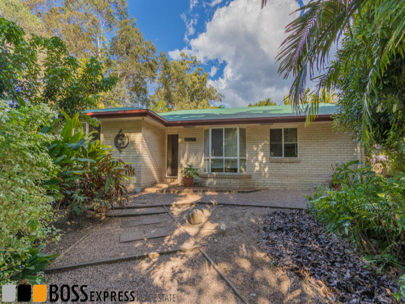 2 Anderson Road, Glass House Mountains, Qld 4518