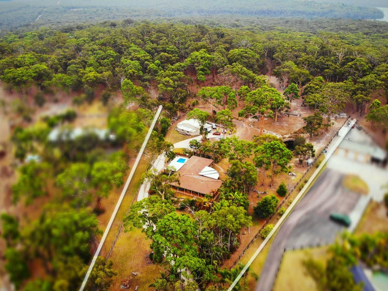 24 Larapinta Drive, Wyee Point, NSW 2259