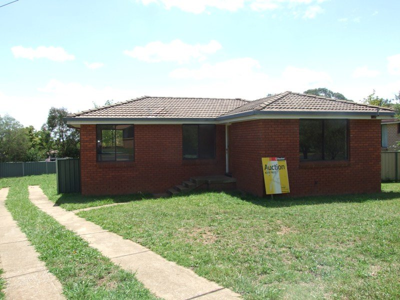 13 Pimpala Place, Orange, NSW 2800