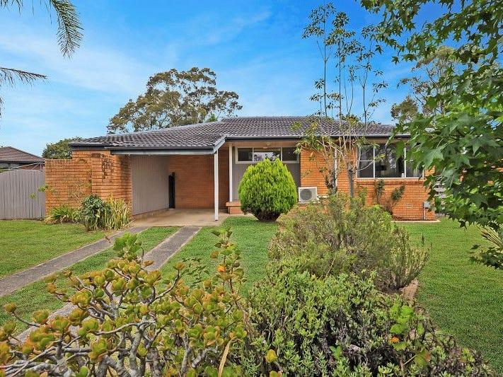 38 Maclean Street, Nowra, NSW 2541