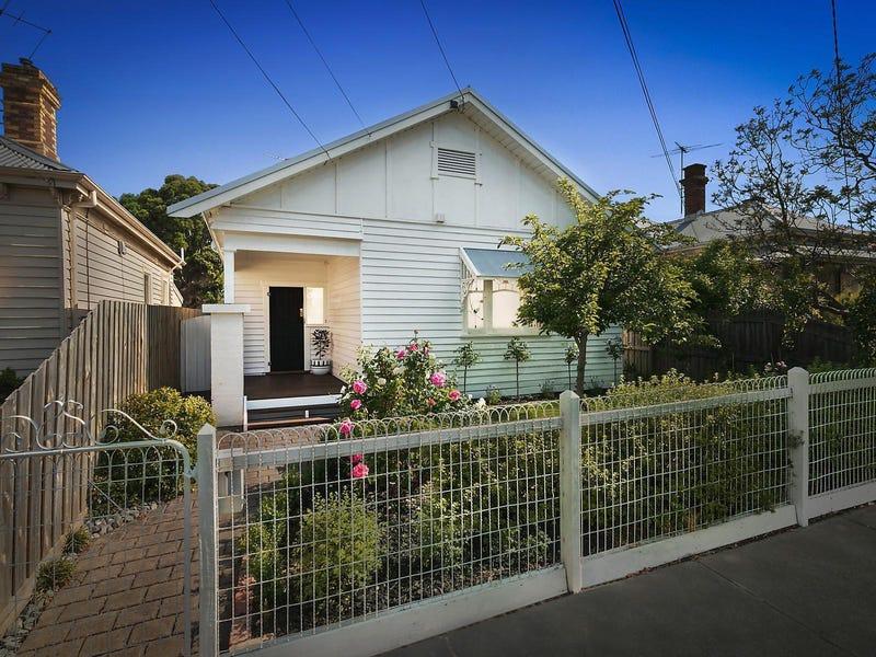 37 Waratah Street, Geelong West, Vic 3218
