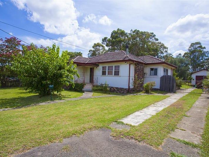 381 Elizabeth Drive, Mount Pritchard, NSW 2170