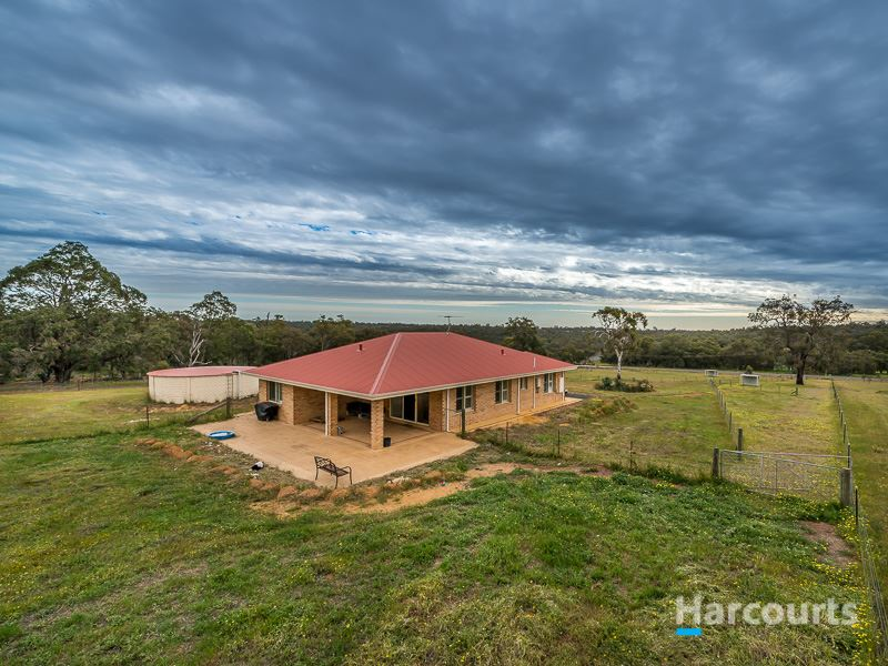 397 Morley Road, Lower Chittering